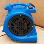 Commercial-Air-Blower-Martinez