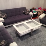 Martinez-Furniture-Cleaners