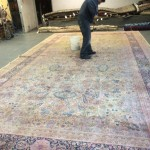 Martinez-Professional-Rug-Cleaning