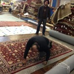 Martinez-Silk-Rug-Cleaning