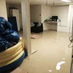 Martinezbasement-flood-damage-repair
