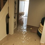 Martinezhome-flood-damage-repair