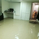Martinezhouse-flood-damage-repair