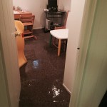 Martinezoffice-room-flood-damage-repair