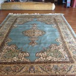 Oriental-Rug-Cleaning-Martinez