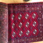 Oriental-rug-Martinez