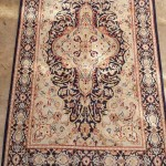 Persian-Rug-Carpet-Cleaning-Martinez-CA