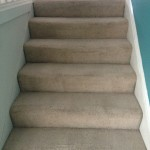 Stairs-Carpet-Cleaners-Martinez