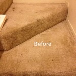 Stairs-Carpet-Cleaning-Martinez-A