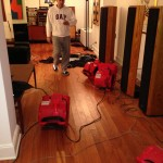 Water-Damage-Machine-Martinez-CA