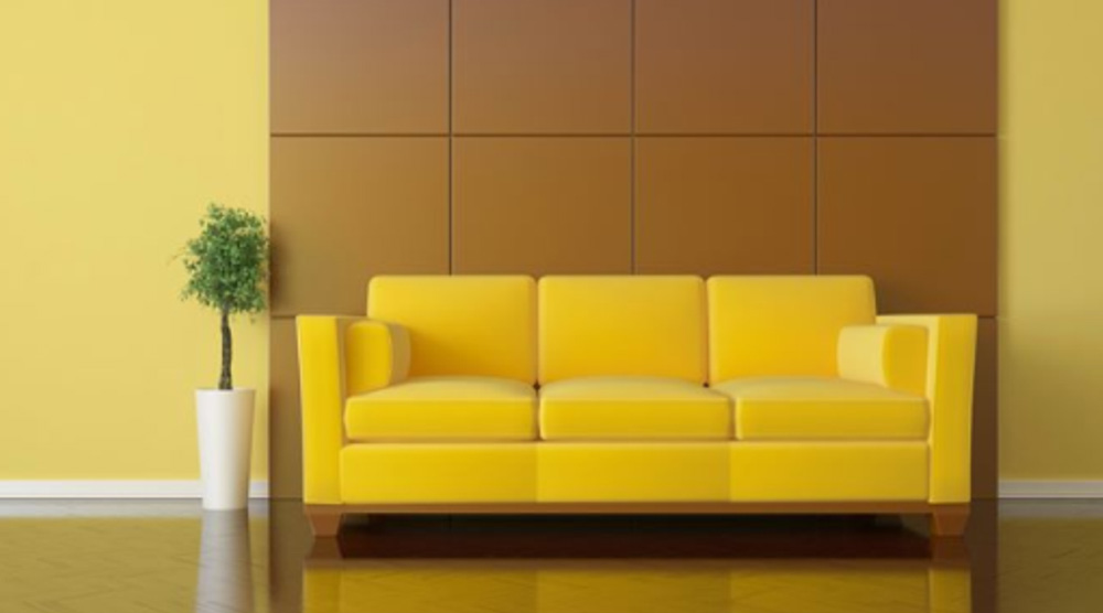 ... Sofa Martinez Upholstery Cleaners ...