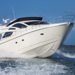 Martinez yacht cleaning 16
