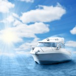 Martinez yacht cleaning services 15