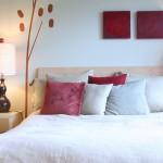 Martinez CA Green mattress cleaning