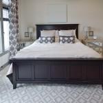 Martinez mattress cleaners