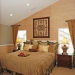 Martinez mattress cleaning company