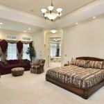 Martinez mattress cleaning cost