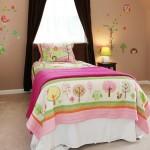 Martinez mattress cleaning solution
