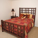 Martinez mattress cleaning solutions