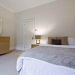 Martinez mattress cleaning tips