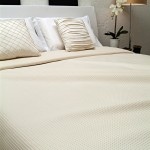 bed mattress cleaning Martinez