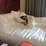 mattress cleaners Martinez CA