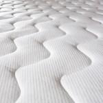 mattress cleaning business Martinez