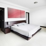 mattress cleaning company Martinez CA