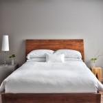mattress cleaning near me Martinez CA
