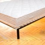 mattress cleaning service Martinez