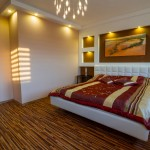 mattress stain removal Martinez