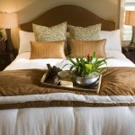 professional mattress cleaning Martinez CA